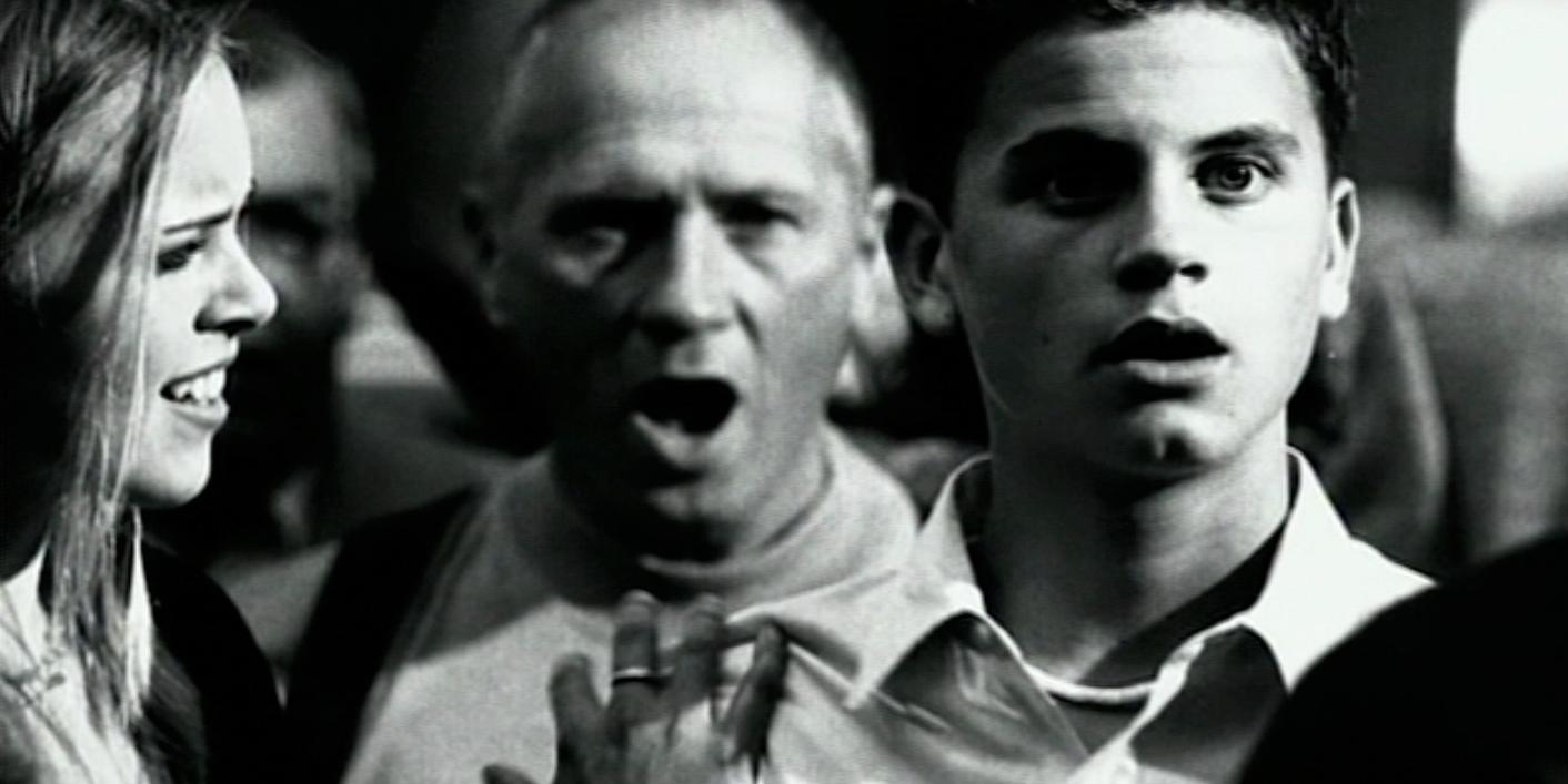 Dahlan Lassalle: slideshow image 2